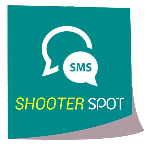 SMS Shooter | Bulk Group SMS