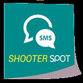 SMS Shooter | Bulk Group SMS