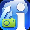 iLoader icon