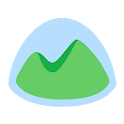 Basecamp 2 icon