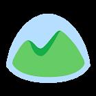 Basecamp 2 icon