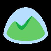 Basecamp 2