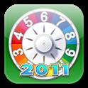 人生ゲーム2011 icon