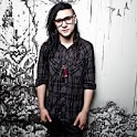 Skrillex icon