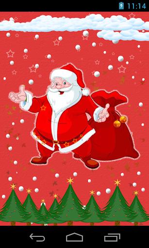聖誕卡的創造者聖誕