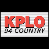 94 Country KPLO