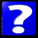 Trivia Quiz Show Millionaire icon