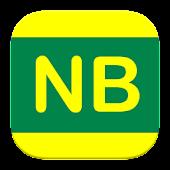 Nitrox Blender
