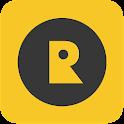 Robomow App icon