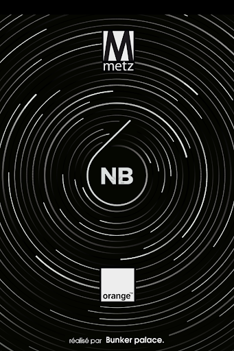 Nuit Blanche 6 Metz