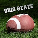 Schedule Ohio State Football