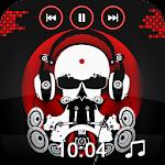 DJ Immortal Go Locker Theme