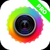 Professional Photo Editor PRO