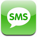 RoamingSMS logo