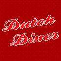 Dutch Diner