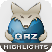 Graz Highlights Guide