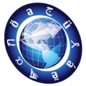 NATO Alphabet Translator icon