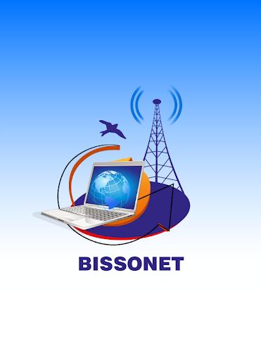 BISSONET