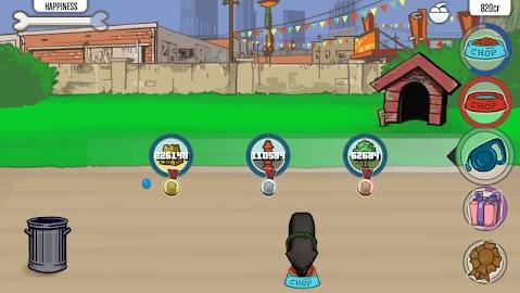 Grand Theft Auto: iFruit Screenshot 3