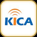 KICA 한국정보통신공사협회