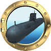 Attack from the deep HD! APK Icon