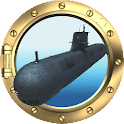 Attack from the deep HD! icon