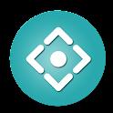 INEX - Logo