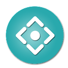 BlueStick Control [Phone] icon