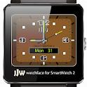 JJW Spark Watchface 5 SW2 icon