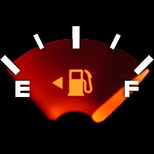 Gasolineras GPS