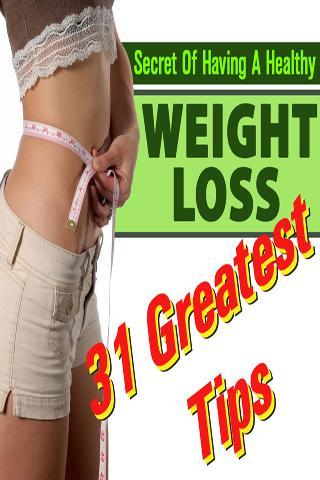 31 Best Fitness Tips