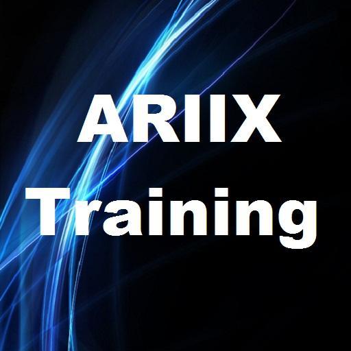 掙扎在ARIIX業務 商業 App LOGO-硬是要APP