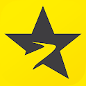 share-a-starcar icon