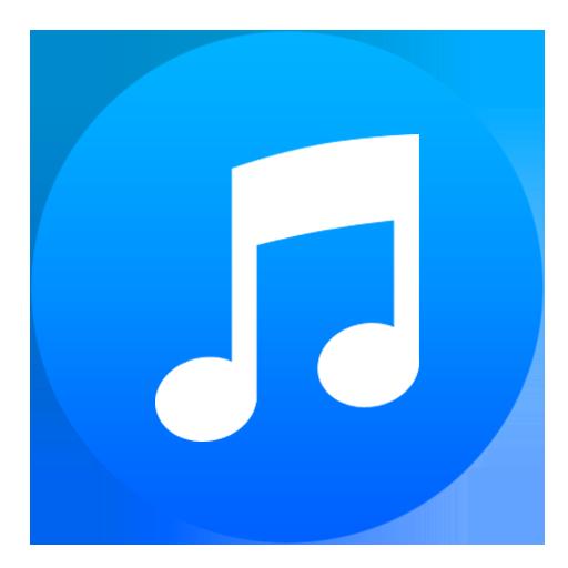 MP3 Downloader Pro