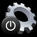 EZ Screen Off icon