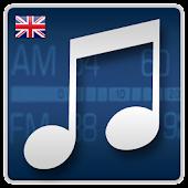 FM UK