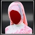 Hijabi Dressing icon
