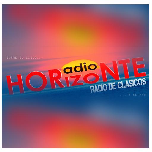 RadioHorizonte 音樂 App LOGO-APP試玩