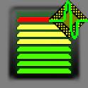 CpuNotify logo
