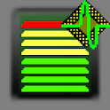 Sesma Europe - Logo