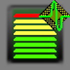 CpuNotify icon