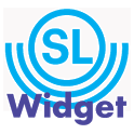 SL Widget icon