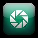 Valutaregner logo