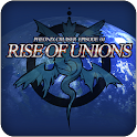 Rise of Unions icon