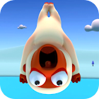 Diving Doongdoong icon
