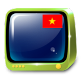 New Viet TV