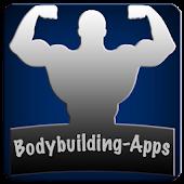 Maximum Muscles Pro
