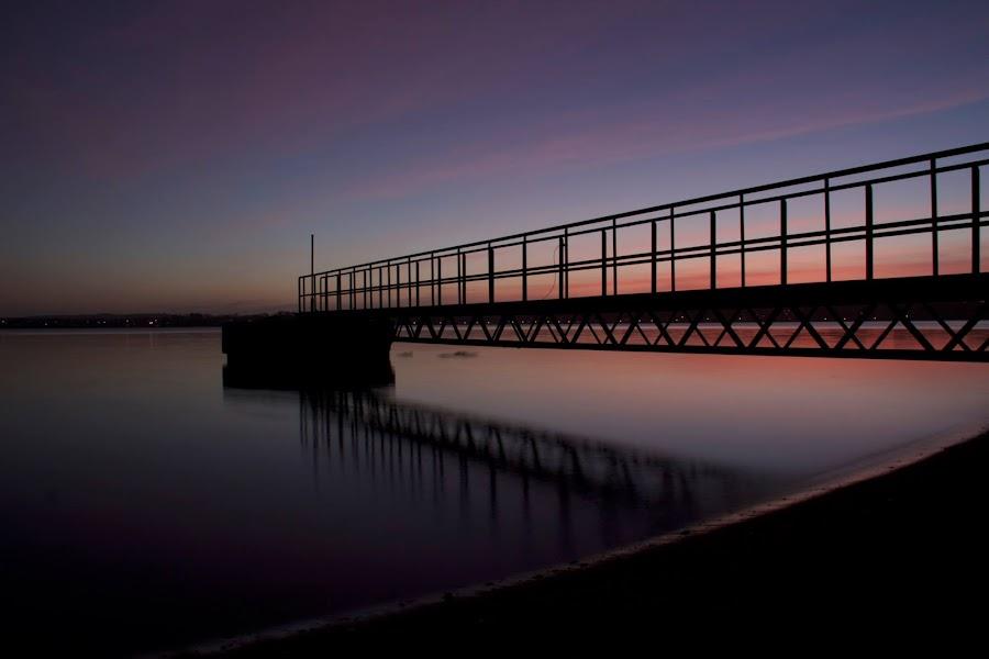 by Kim Borup Matzen - Landscapes Beaches