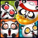 Coin Panda icon