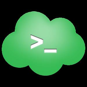 Serverauditor - SSH client APK